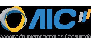 Asociación Internacional de Consultoría
